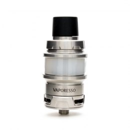 Cascade Baby SE 24.5mm 2.0ml - Vaporesso