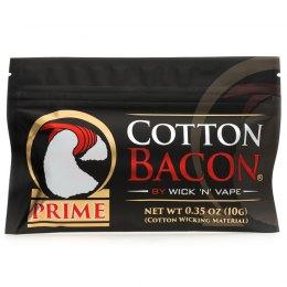 Algodón Cotton Bacon Prime - Wick 'n' vape