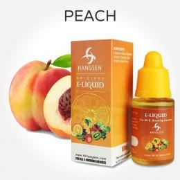 Hangsen Peach / Melocotón