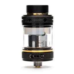 Mage Subtank 24mm - CoilART