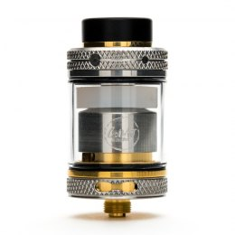 Mage RTA V2 24mm - CoilART