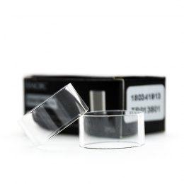 Depósito de Pyrex para Micro TFV4 Plus - Smok