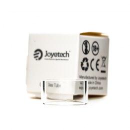Depósito de Pyrex para ProCore X - Joyetech
