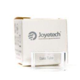 Depósito de Pyrex para ProCore Air - Joyetech