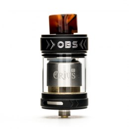 Crius II RTA Single Coil - OBS