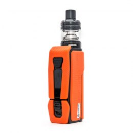 Espion Silk + Notchcore 2ml - Joyetech