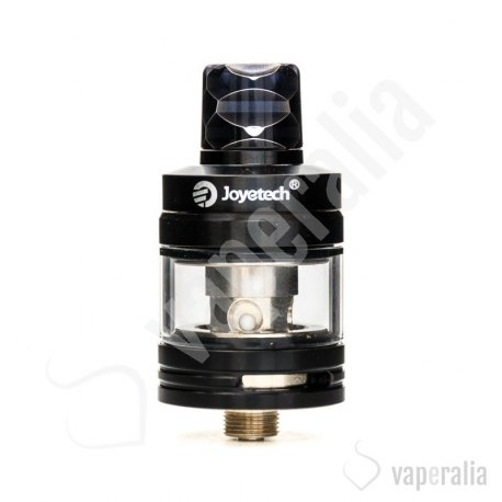 Exceed Air 22mm - Joyetech