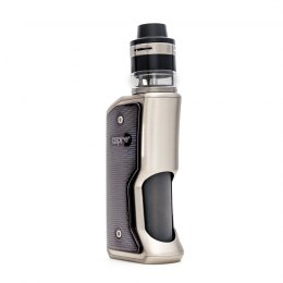 Feedlink Revvo 80W + Revvo Tank 2ml - Aspire