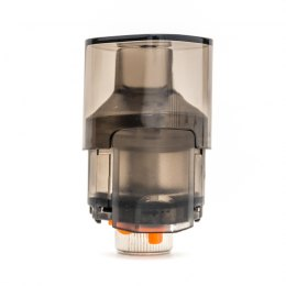 Spryte AIO Pod 2ml - Aspire