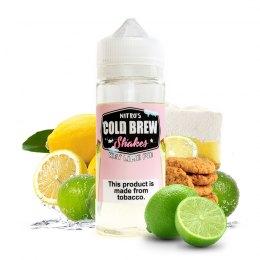 Key Lime Pie - Nitro's Cold Brew