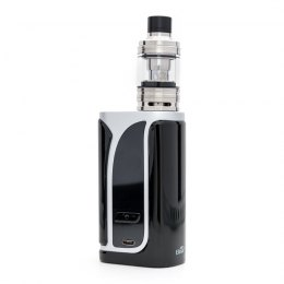 iKuu i200 200W + Melo 4 D22 2ml - Eleaf