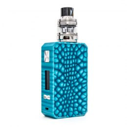 Saurobox 220W + Ello Duro 2ml - Eleaf