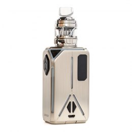 Lexicon 235W + Ello Duro 2ml - Eleaf