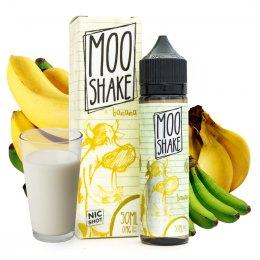 Bananna - Moo Shake
