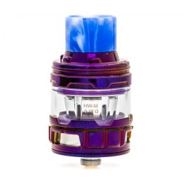 Ello Duro Tank 2ml - Eleaf