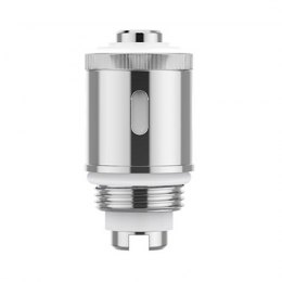 Resistencia GS Air M - Eleaf