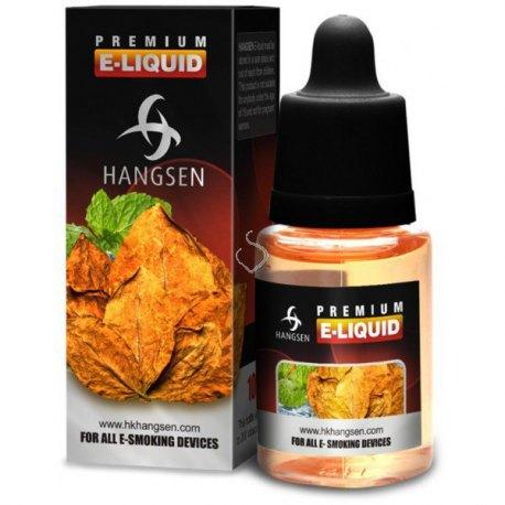Hangsen Premium Storm