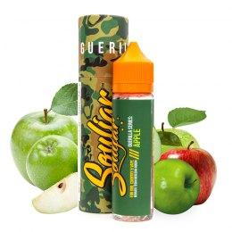 Apple - Souljar