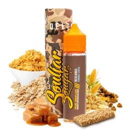 Caramel Cereal - Souljar