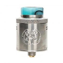 Drop Dead 24mm - Hellvape