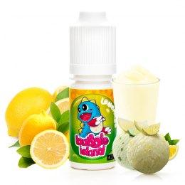 Aroma Lemonade - Bubble Island