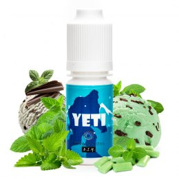 Aroma Yeti - Nova Liquides