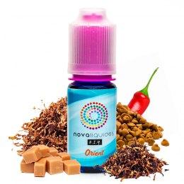 Aroma Orient - Nova Liquides