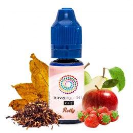 Aroma Rolly - Nova Liquides