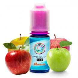Aroma Manzana - Nova Liquides