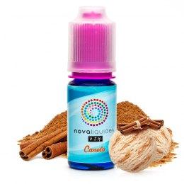 Aroma Canela- Nova Liquides