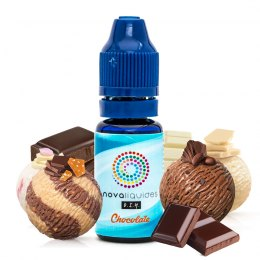 Aroma Chocolate - Nova Liquides