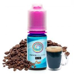 Aroma Coffe - Nova Liquides