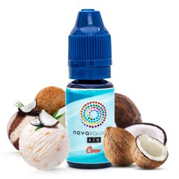 Aroma Coco - Nova Liquides