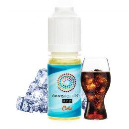 Aroma Cola - Nova Liquides