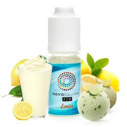 Aroma Limón - Nova Liquides