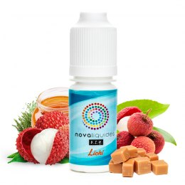Aroma Lichi - Nova Liquides