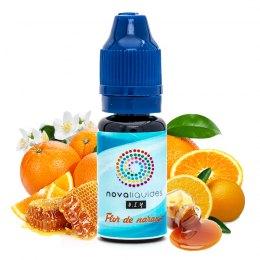 Aroma Flor de Naranja - Nova Liquides
