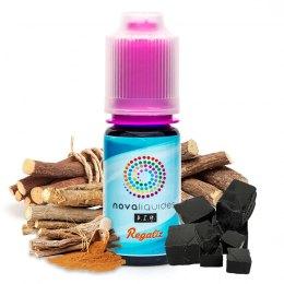 Aroma Regaliz - Nova Liquides