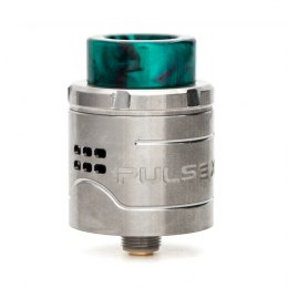 Pulse X BF RDA - Vandy Vape
