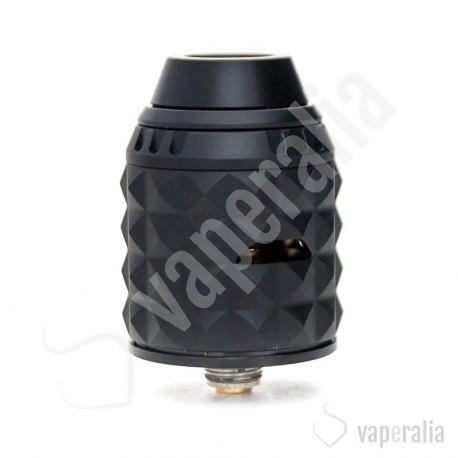 Carstone RDA 24mm - Vandy Vape