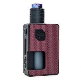 Pulse X BF 90 W + Pulse X RDA - Vandy Vape