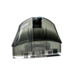 Cartucho para S8 Pod - Smoant