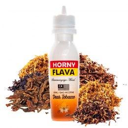 Dear Tobacco 55ml - Horny Flava