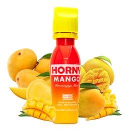 Mango 55ml - Horny Flava