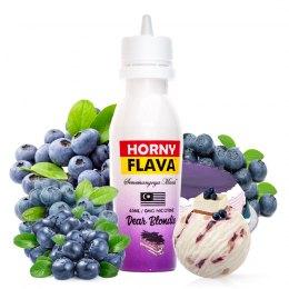 Dear Blondie 55ml - Horny Flava
