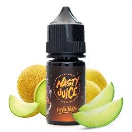 Aroma Devil Teeth - Nasty Juice