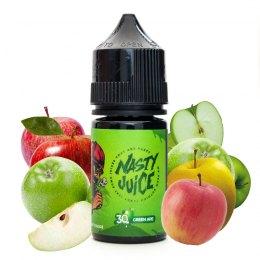 Aroma Green Ape - Nasty Juice