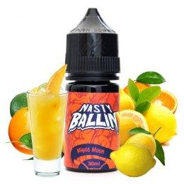 Aroma Migos Moon - Nasty Juice