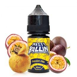 Aroma Passion Killa - Nasty Juice