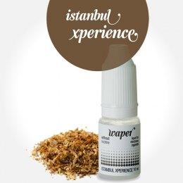 Waper Istambul Xperience
